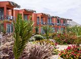 Votre hôtel tout confort sur le spot de Chicama au Pérou - voyages adékua