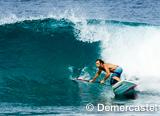 9 jours avec de sessions coaching sur les meilleurs spots du Costa Rica - voyages adékua