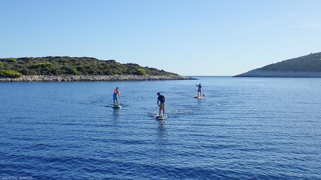 Découvrez les plus beaux spots de l'île d'Ibiza aux Baléares