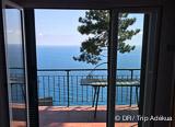 Vacances Stand Up Paddle à la découverte d'une très jolie région méditerranéenne - voyages adékua
