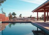 Face au spot, votre hôtel conçu pour des vacances glisse au Portugal - voyages adékua