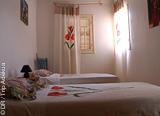 Riad marocain: logement exclusif privatisé pour profiter de votre séjour SUP - voyages adékua