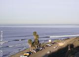 Votre séjour SUP guidé sur les spots du sud de la Californie - voyages adékua
