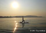 SUP trip à Goa, des vacances pour allier plaisir de la glisse et farniente - voyages adékua