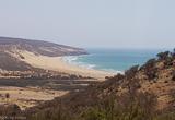 Le village de Tafedna et ses alentours - voyages adékua