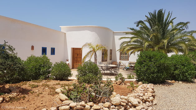 Votre surf camp pour un séjour de rêve au Maroc