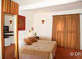 Votre bungalow tout confort face au spot de stand up de Tibau do Sul - voyages adékua