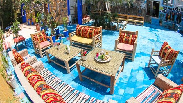 Votre surf house vous accueille pour un séjour SUP de rêve